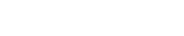 Utah State University Information Technology Logo