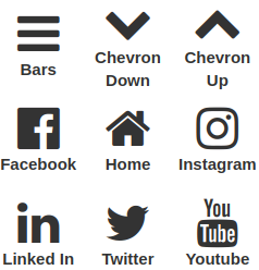 Icon Component | IT Web